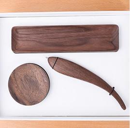 鱼笔创意学生文具