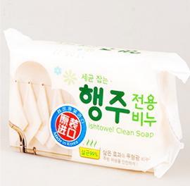 韩国进口手口湿巾便携装湿纸巾